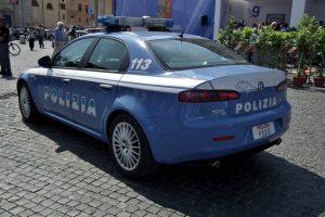 Civitavecchia, Proseguono i controlli della polizia