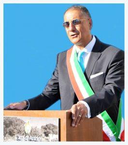 Anzio, Servizio Ambulanza: Il sindaco De Angelis chiede il potenziamento