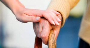 Fiumicino: avviso pubblico per l'accesso al contributo regionale in favore delle persone con gravissime disabilità