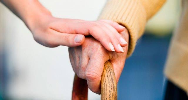 fiumicino disabilità