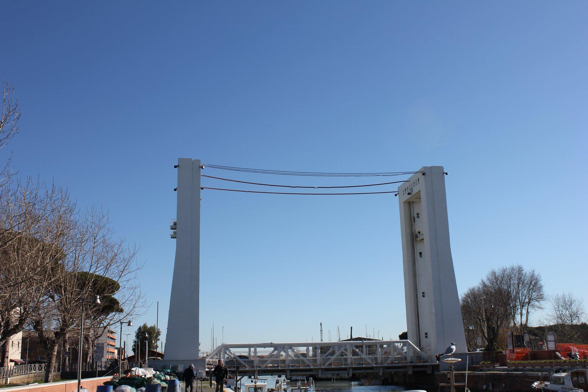ponte due giugno orari estivi