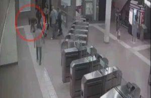 Neutralizzata una baby gang che operava prevalentemente nella zona della stazione metro di Acilia