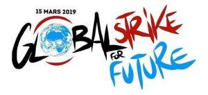 Il Global Strike for Climate? Per salvare il pianeta meglio le digital startup
