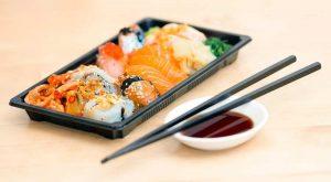 L'importanza del digiuno nella dieta giapponese