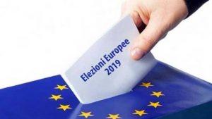 Fiumicino, Elezioni europee: aperte le selezioni per gli scrutatori