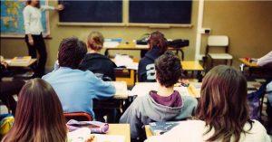 Fiumicino, Borse di studio: riaperti i termini per la presentazione delle domande
