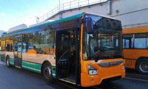 Fiumicino, trasporti pubblici a Tragliata e Tragliatella: presentato esposto