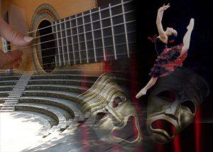 Fiumicino, Direttore artistico degli eventi comunali: ancora pochi giorni per le proposte