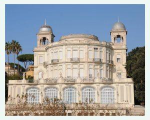 """Recupero del Paradiso sul Mare diAnzio, De Angelis: """"Restituiremo alla Città un pezzo della nostra storia"""""""