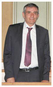 """Anzio, Conferenza Locale della Sanità, Il Vicesindaco Fontana: """"Urgente riattivare la sala operatoria per il Reparto di Senologia del Riuniti"""""""