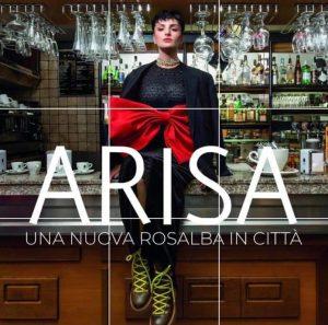 Anzio, Sant'Antonio di Padova: arriva Arisa per i festeggiamenti