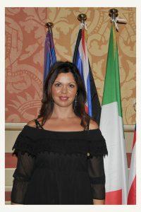 BrandAnzio: Il Primo Maggio Musica in Piazza