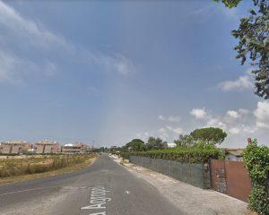 Fiumicino, Manto stradale: Interventi e ristrutturazioni