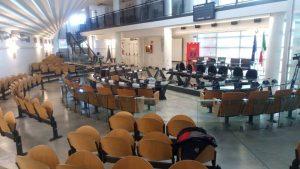 Fiumicino, Convocato il Consiglio Comunale: le Proposte di Deliberazione