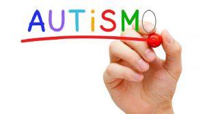 Fiumicino, Autismo: pubblicato l'avviso pubblico per il sostegno alle famiglie