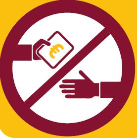 Fiumicino, Piano Anticorruzione: le associazioni hanno tempo fino al 24 maggio