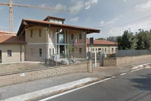 Fiumicino, Il cordoglio del sindaco per la scomparsa di Annamaria Fabianelli