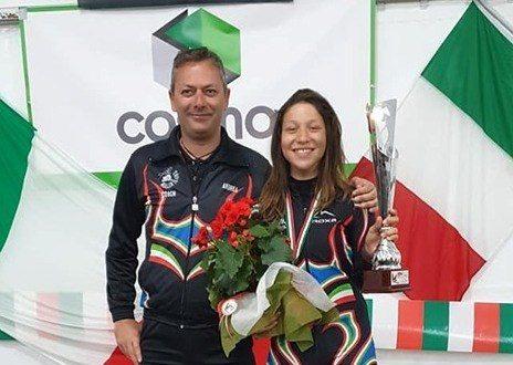 Fiumicino, Grande successo per gli atleti della Città