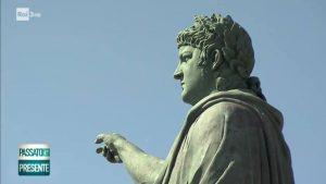 """Anzio, """"Processiamo Nerone"""" in in scena al Castello di Santa Severa"""