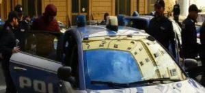 Litorale Romano, Lotta tra clan: sei arresti