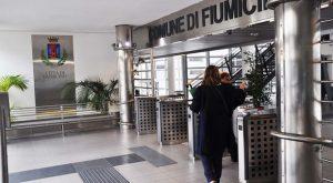 Fiumicino, Convocato il Consiglio Comunale