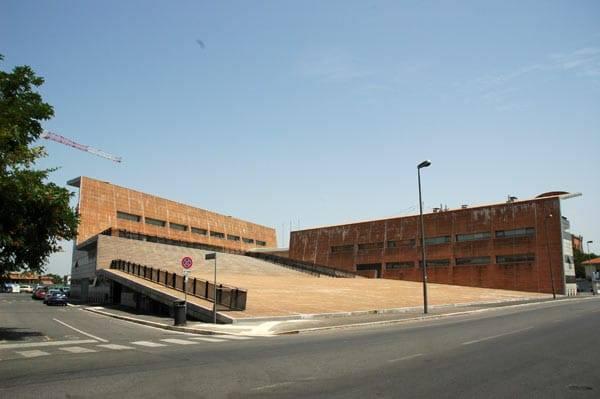 Fiumicino, Convocazione e punti del Consiglio Comunale
