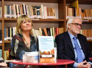 """Fiumicino, """"La grande mattanza. Storia della guerra al brigantaggio"""" il libro del professor Enzo Ciconte"""
