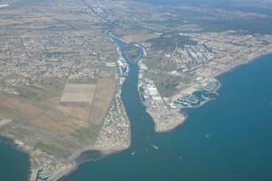 Fiumicino, Approvato lo studio idraulico commissionato alla R.Erre Consulting srl