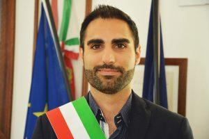 Pomezia, Rifiuti di Roma Capitale: le dichiarazioni del Sindaco Adriano Zuccalà