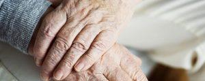 """Fiumicino, """"Valorizzazione delle politiche attive a favore degli anziani"""": parla l'assessore Anselmi"""