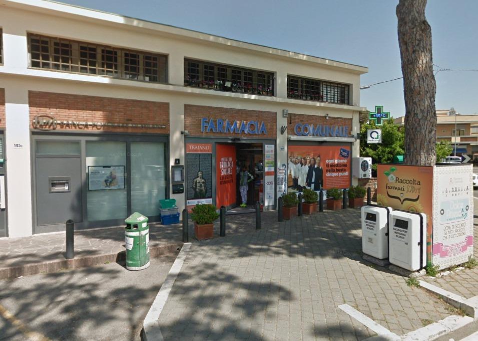 Fiumicino, Assemblea dei soci di Farmacie Comunali S.r.l.: le parole del sindaco