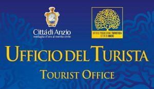 Nasce il primo Ufficio del Turista della Città di Anzio