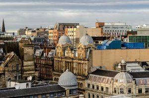 Glasgow, cosa vedere in un giorno di vacanza!