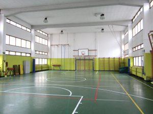 Fiumicino, Concessione delle palestre scolastiche comunali per il biennio 2019-2020 e 2020-2021: il bando
