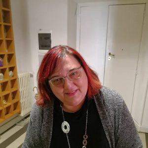 Fiumicino, L'Italia piange Grazia Di Veroli, vice presidente dell'Associazione Nazionale Ex Deportati
