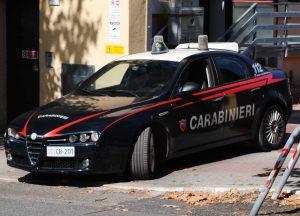 Civitavecchia, Rapinano un mini market: tre arresti