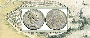 1966 anni dalla nascita di Marco Ulpio Nerva Traiano