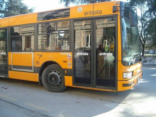 Fiumicino, Trasporto pubblico locale: aggiudicato l'appalto