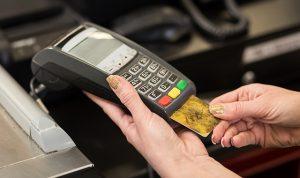 Fiumicino, Il Servizio di Tesoreria comunale sarà gestito dall'Istituto bancario Monte dei Paschi di Siena