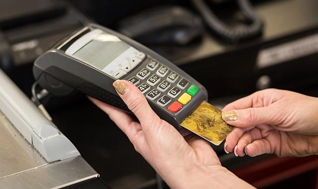 il Servizio di Tesoreria comunale sarà gestito dall'Istituto bancario Monte dei Paschi di Siena
