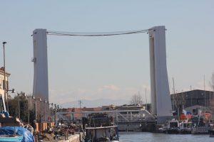 Fiumicino, Ponte 2 Giugno: i nuovi orari
