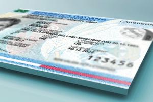 Fiumicino, Carte di identità elettroniche: ecco quando farle