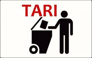 Fiumicino, Pubblicate le graduatorie delle agevolazioni TARI 2019