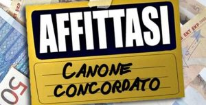 Fiumicino, Approvata la delibera con cui si rinnova il canone concordato per gli affitti