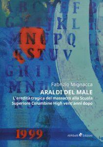 Fiumicino, La presentazione dell'ultimo libro di Fabrizio Mignacca