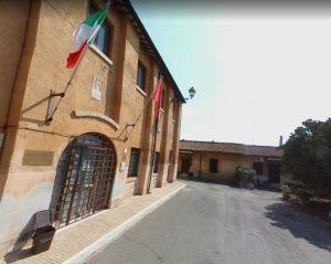 Fiumicino, Gli uffici comunali di Palidoro resteranno chiusi