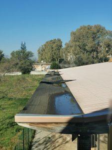 Fiumicino, Commissioni Scuola e Lavori Pubblici: prosegue il percorso congiunto
