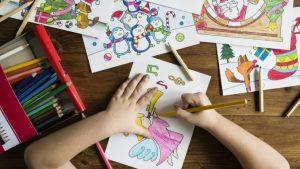 Fiumicino, Scuole dell'infanzia: aprono le iscrizioni, pronti gli Open Day