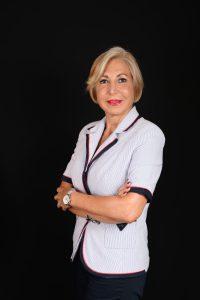 Anna Maria Anselmi