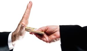 Fiumicino, Prevenzione della Corruzione e per la Trasparenza 2020-2022: approvato l'aggiornamento al Piano Triennale